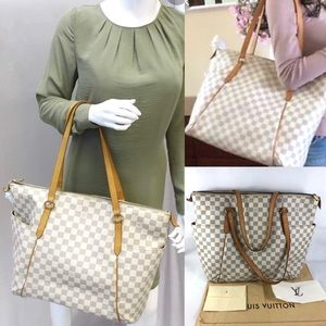 🦋FIRM PRICE🦋 MOMMY BAG💎TOTALLY G…